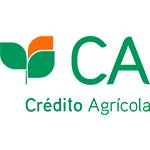 CreditoAgricola