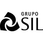 Grupo Sil