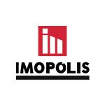 Imopolis