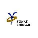 sonae